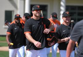 Chris Davis considered walking away from his massive Orioles ...