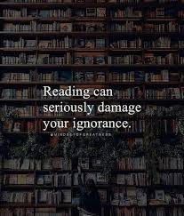 goodreads on book quotes reading quotes reading
