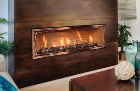 gas fireplaces mendota