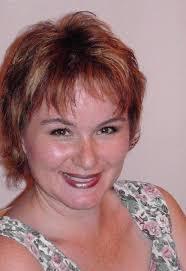 Adele Johnson for Vilna Agricultural Society