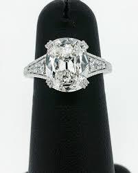 queen city custom jewelers simply