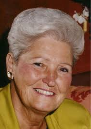 Iva Louise Ward Obituary   Hoff Funeral and Cremation Service   Winona,  Goodview, Lewiston, Rushford, Houston, St. Charles Funeral Home