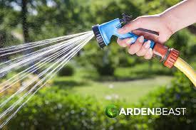 best lightweight garden hose reviews