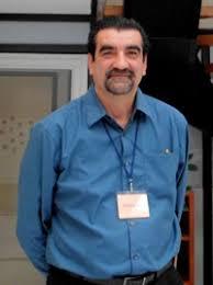 GULL Officers | Network Leaders - Eduardo Smith
