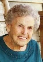 Hilda Bennett Obituary - Jackson, Mississippi | Legacy.com