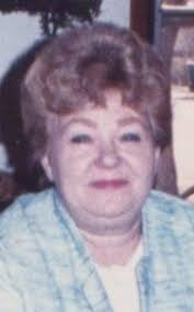 Delores Johnson | Obituaries | bismarcktribune.com
