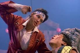 Daniel Larusso The Karate Kid 1980s Movies Ralph Macchio Profile Writeups Org