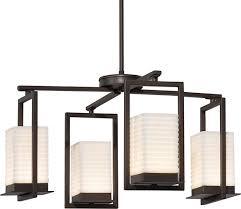 led outdoor pendant chandelier