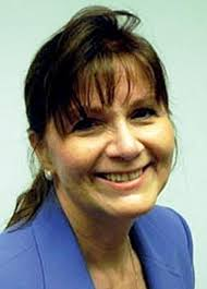 Dr. Carol Smith of Port Ewen picked as Ulster County health/mental health  commissioner (with resume)   News   dailyfreeman.com