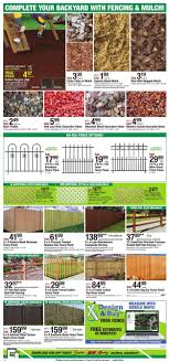 Menards Current Weekly Ad 04 01 04 11 2020 10 Frequent Ads Com