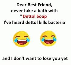 sun liaa na dostoo friends quotes funny friendship quotes funny