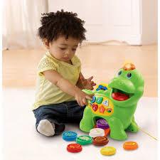 Bộ đồ chơi thông minh cho bé 1 -3 tuổi