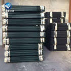 Removable Steel Fence Posts Source Quality Removable Steel Fence Posts From Global Removable Steel Fence Posts Suppliers And Removable Steel Fence Posts Manufactures On M Alibaba Com