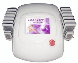 lipo laser review update 2020 13