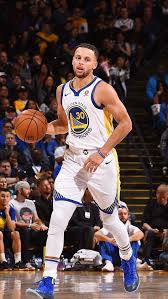 best stephen curry iphone wallpapers hd