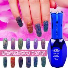 uv gel nail polish bluesky gel polish
