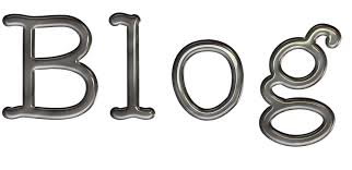 Blog La Palabra Texto - Imagen gratis en Pixabay
