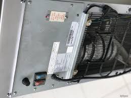 Máy nước nóng lạnh Sharp - chính hãng 1t2 - TP.Hồ Chí Minh - Five.vn