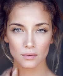 mastering the no makeup makeup look