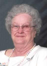 Rachel M. Gardiner - Baue Funeral Homes