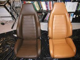 my seat dyeing procedure pelican