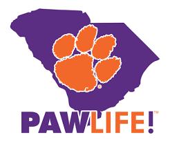 Pawlife Apparel The Print House South Carolina