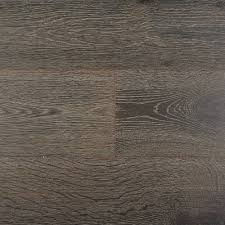 grey ash wirebrushed oiled european oak
