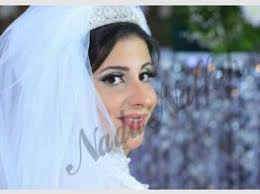 make up artists in egypt cosmetics in