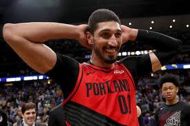 """Why Turkey has accused NBA player Enes Kanter of """"terror"""" ties - Vox"""
