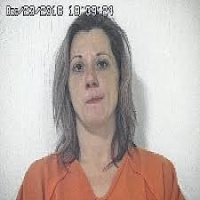 Galion woman will do prison time for burglary - Galion Inquirer