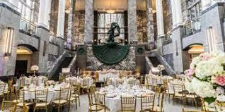 chicago wedding venues top 619