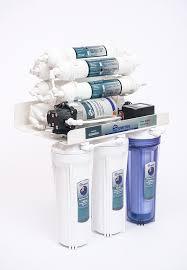 Máy lọc nước RO Hydrogen 10 cấp lọc CÔNG TY CỔ PHẦN QUỐC TẾ SUMITEC