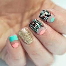 11 2016 nail art designs images 2016
