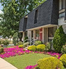 summit philly roxborough apartments