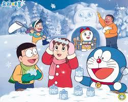 Tuyển chọn 50 hình nền Doraemon dễ thương kute nhất