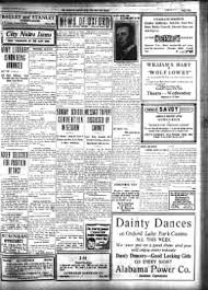 The Anniston Star from Anniston, Alabama on August 28, 1917 · Page 5
