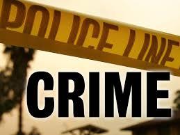 arrested in yucaipa burglary