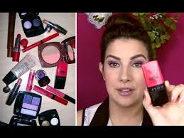 avon makeup reviews you