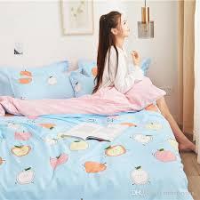 king size luxury bedding sets fresh