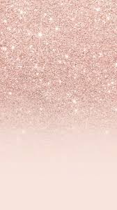 rose gold ombre wallpapers top free