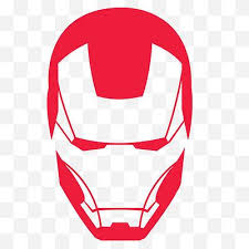 Avengers Iron Man Logo 02 Car Window Laptop Vinyl Graphic Decal Sticker Red View More On The Link Http Www Zeppy Io Pro Iron Man Logo Iron Man Logos