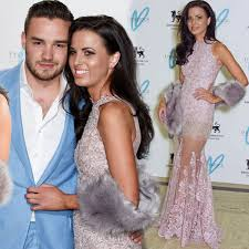 Are Liam Payne and Sophia Smith back together? Photo of ex-girlfriend  sparks rumours One Direction couple have reunited - Mirror Online