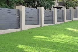 Bricksplus Bricklaying Retaining Walls Retaining Walls