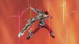 Fairy Fencer F Review Snapthirty