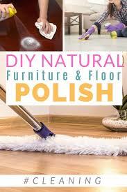 diy furniture polish diy pion