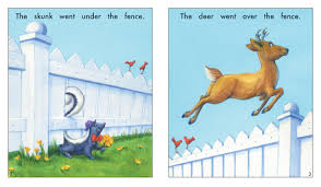 The Fence Mondo Publishing