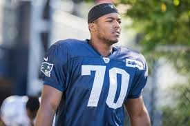 As final cuts loom, rookie Adam Butler well-positioned to land roster spot  | Boston Sports Journal