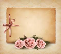 صور للكتابة عليها صور جميلة للكتابة عليها صباح الورد
