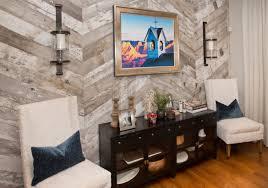 the sheetrock vs drywall guide