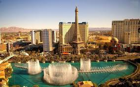 سياحة في لاس فيغاس Images?q=tbn%3AANd9GcQi0OZNWQgzLUEZWPwMld4Vsjft-GiqnGqIWk8WBLv71WMdt6nz&usqp=CAU
